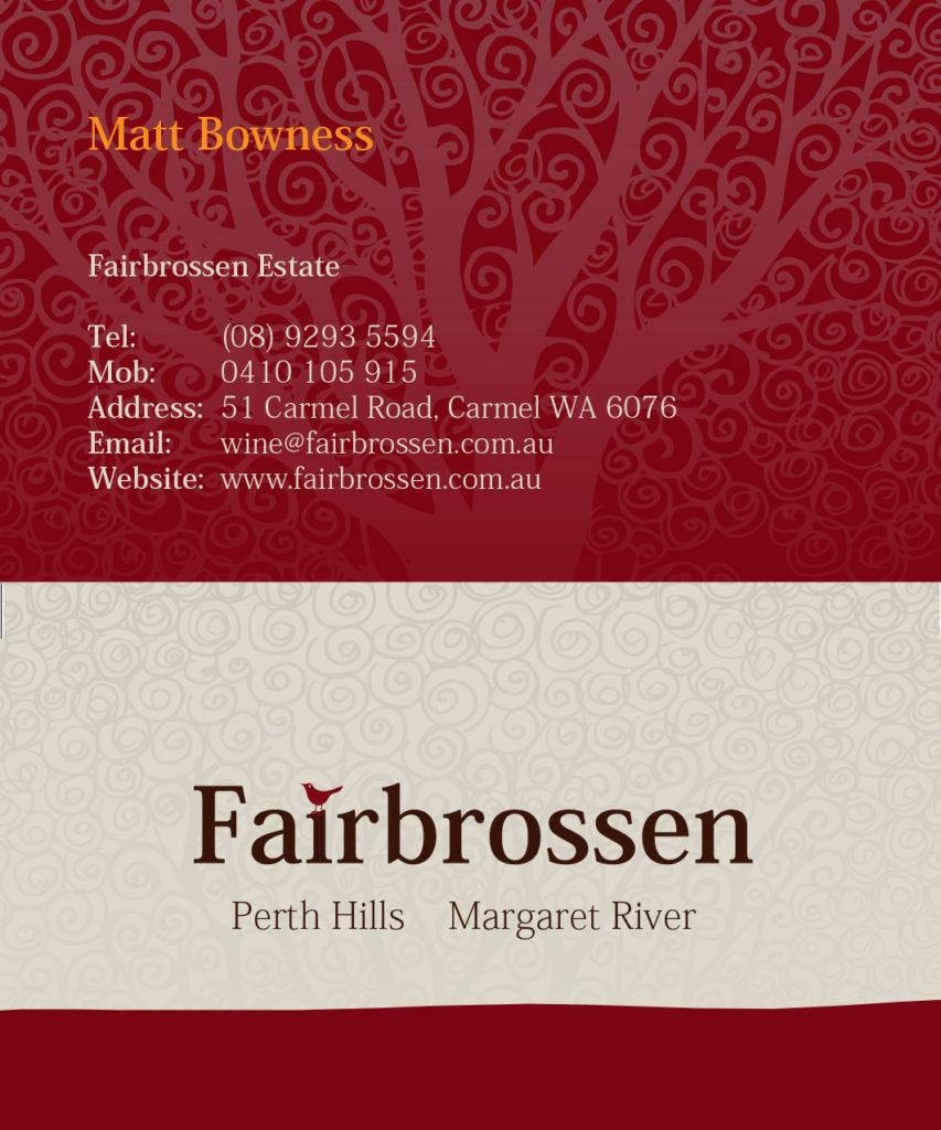 bc-fairbrossen