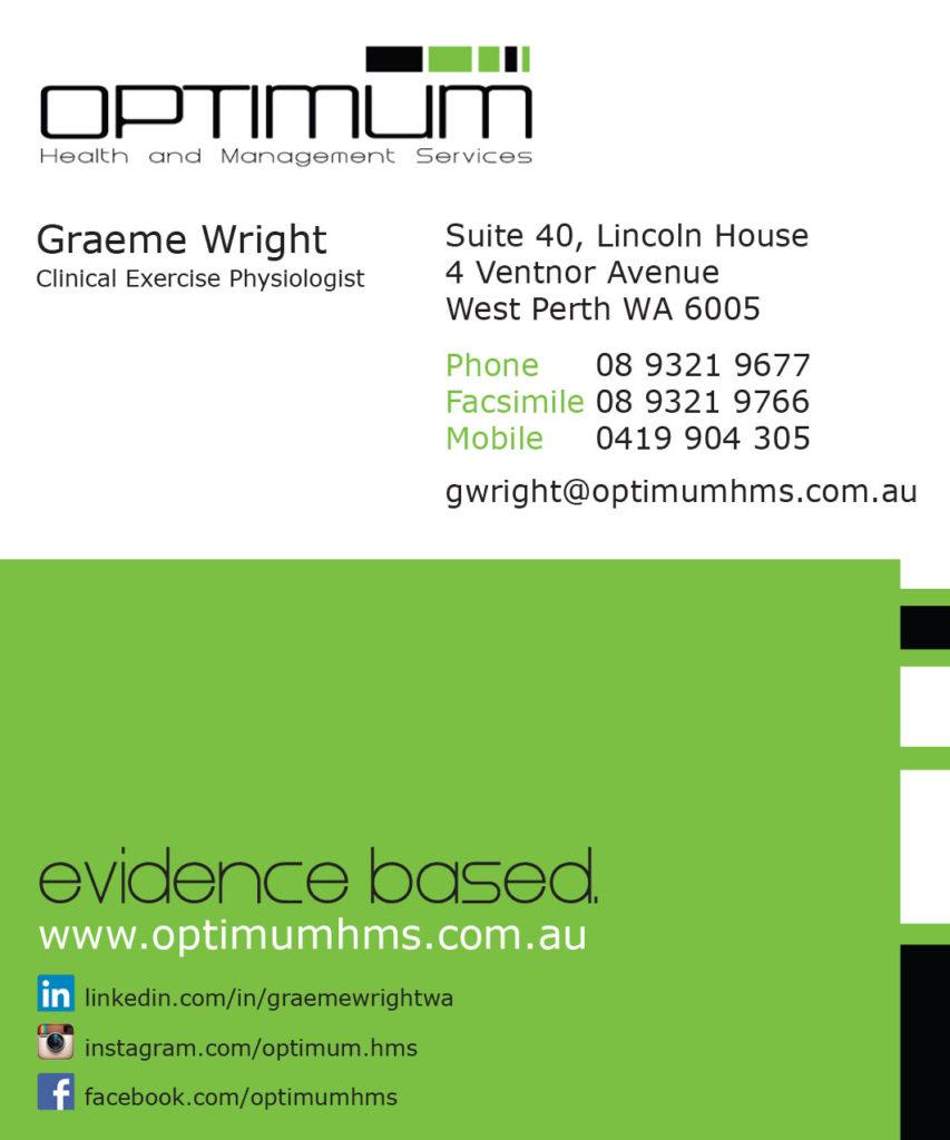bc-optimum