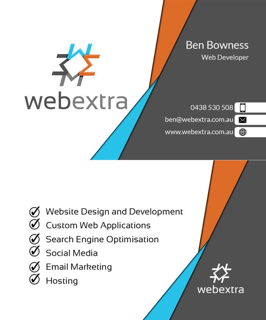 bc-webextra